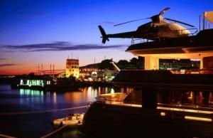 Marbella-Luxury-Weekend-2011