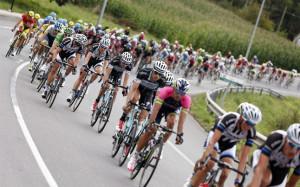 ciclismo marbella