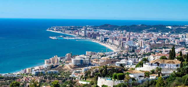 Your Fuengirola Area Guide-1